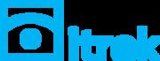 Logo of itrek