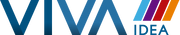 Logo de VIVA Idea