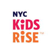 Logo of NYC Kids RISE
