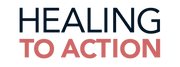 Logo of Healing to Action