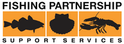 Logo of Fishing Partnership Support Services
