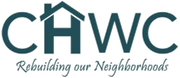 Logo of Community Housing of Wyandotte County - CHWC