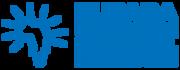 Logo of The Busara Center for Behavioral Economics