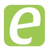 Logo of Evolve California