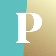 Logo of Paladin, PBC