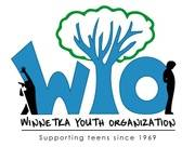 Logo of Winnetka Youth Organization