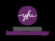 Logo de Youth For Understanding Argentina