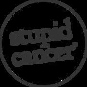 Logo of Stupid Cancer, Inc.