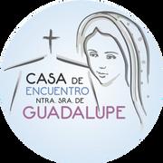 Logo de Casa de Encuentro Comunitaria Ntra. Sra.  de Guadalupe