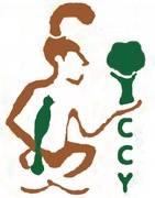 Logo de Cuerpos de Conservación de Yucatán AC