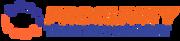 Logo of Proclivity Talent Management
