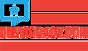 Logo of Democracy.com