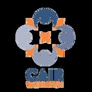 Logo of CAIR-WASHINGTON