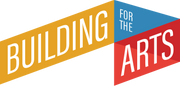 Logo of Building for the Arts, N.Y. (formerly 42nd Street Development Corp)