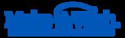 Logo of Make-A-Wish Massachusetts and Rhode Island