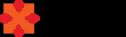 Logo of FaithActs for Education