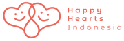 Logo of Happy Hearts Indonesia