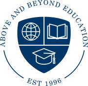 Logo of AnB Education