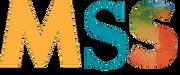 Logo of MSS