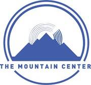 Logo of The Mountain Center