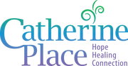 Logo of Catherine Place