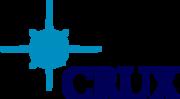 Logo of Crux