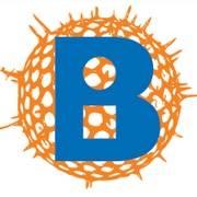 Logo of BioBus