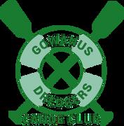 Logo of The Gowanus Dredgers