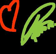 Logo of Spirit of Harmony Foundation, Inc.