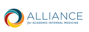 Logo of Alliance for Academic Internal Medicine
