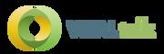 Logo of VitalTalk