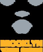 Logo of Brooklyn Youth Chorus