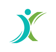 Logo of Tourette Association of America