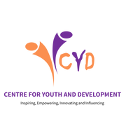 Logo of Centre for Youth and Development