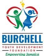 Logo of The Burchell Youth Development Foundation