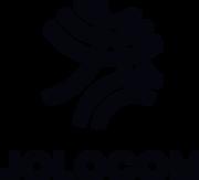 Logo of Jolocom