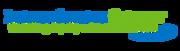 Logo of LeaderSpring Center