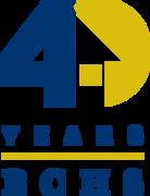 Logo of Brooklyn Community Housing & Services, Inc.