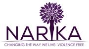 Logo of Narika