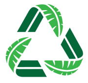 Logo of Green Banana Paper