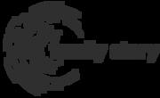 Logo of Family Story