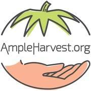 Logo of AmpleHarvest.org