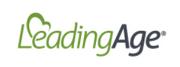 Logo of LeadingAge, Inc.