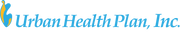 Logo of Urban Health Plan, Inc