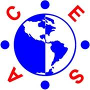 Logo of ACES - American Cultural Exchange Service