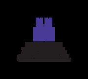 Logo of Washington National Cathedral