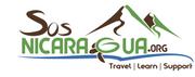 Logo of Eastern Pacific Hawksbill Initiative