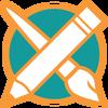 Logo of DSTL Arts