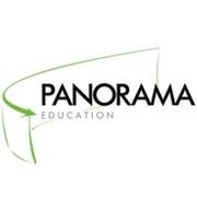 Logo of Panorama Education