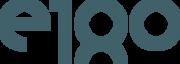 Logo of e180